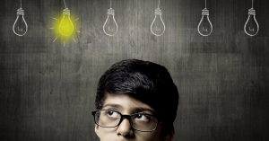 How Top Content Marketers Think: 2 Successful Strategies from the Best of the Best