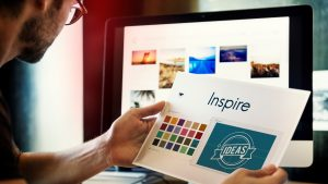 Everything Entrepreneurs Should Know About Great Logo Design