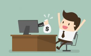 8 Ways Entrepreneurs Kill Their Online Business