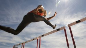 5 Social Media Hurdles Every Business Needs to Conquer