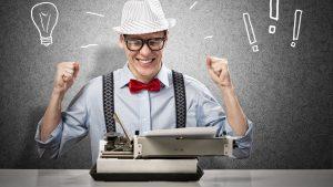Get Better Engagement on Social Media With These 3 Killer Copywriting Frameworks