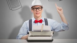 New to Copywriting? Here's 5 of the All-Time Best Articles