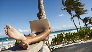 5 Ways For Businesses to Work Smarter, Not Harder, on Facebook Marketing