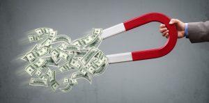 Unlock The Power of Persuasive Copy: 3 Smart Tips to Make Sales Copy More Profitable