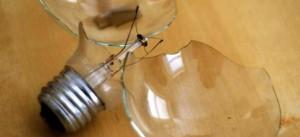 The One Reason Business Ideas Fail