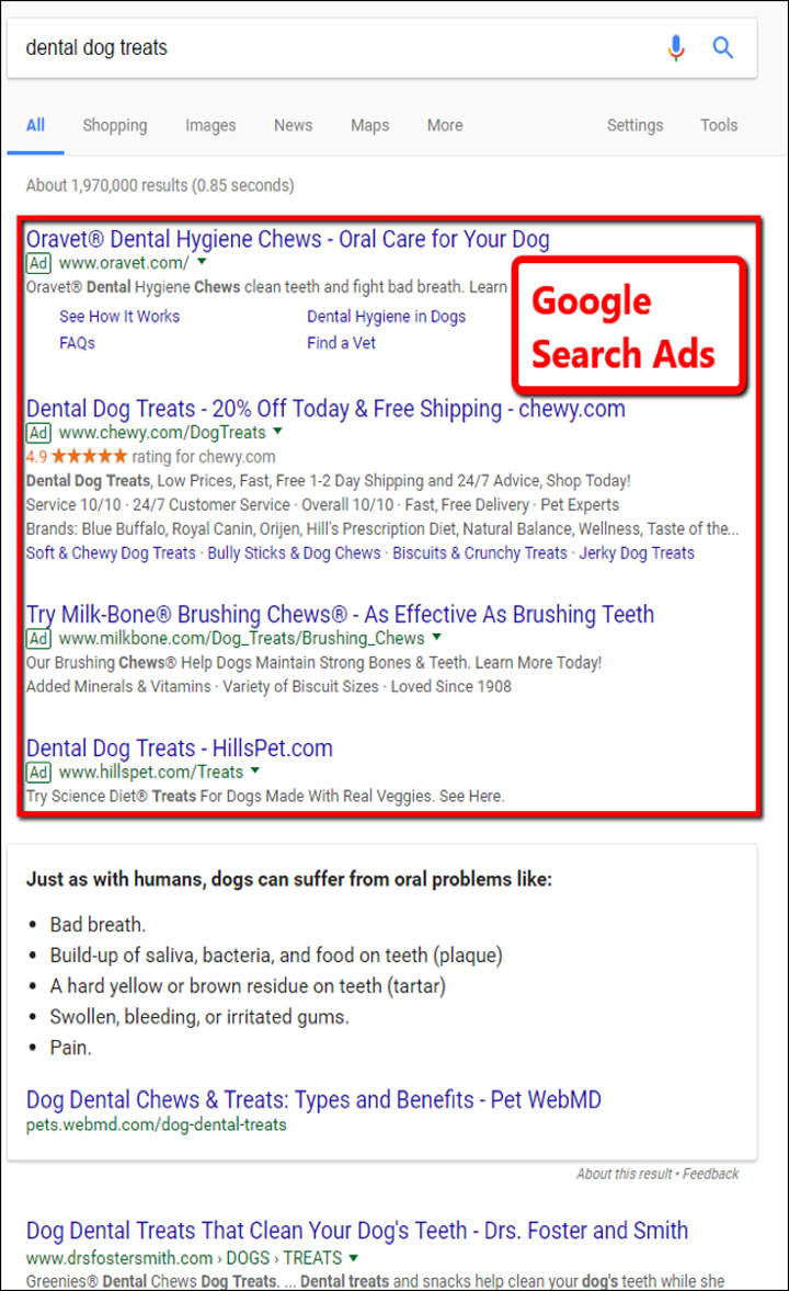 scale-google-display-campaigns-img2