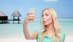 3 Types of Snapchat Ads That Can Drive Tons of Traffic