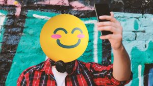 The Surprising Truth About Emojis and Marketing
