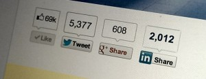 Drive Traffic by Following These 11 Tips for Social Sharing