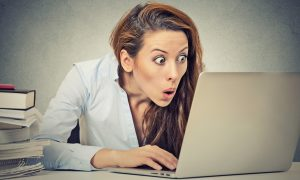 This Genius Trick Opens Subscriber Floodgates and Quickly Builds a Targeted Email List