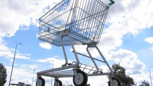 How To Turn Abandoned Shopping Carts into Successful Sales