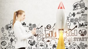 5 Smart Tactics That Can Help Webinar Signup Rates Skyrocket