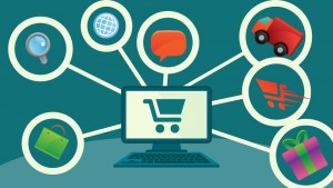 5 Reasons You Should Start An Ecommerce Business Today