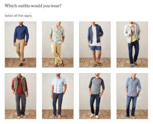 stitch-fix-survey