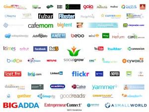 Startup Jobs For The Entrepreneur