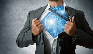 3 Impressive Tools That Harness the Power of Data to Grow Leads and Sales