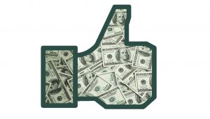 5 Facts Most People Don't Know About Facebook Advertising