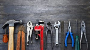 9 Tremendous Free Tools Every Marketer Should Bookmark