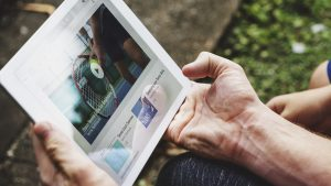 Out of Ideas? Try These 5 Creative Ideas for Fresh Video Content