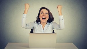 3 Things That Win Websites A Lot More Traffic
