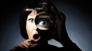 The Surprising Secret to Search Marketing Success