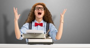 5 Simple Steps to Writing Copy That Sells