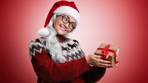 4 Clever Ways for Ecommerce Sites to Make the Most of the Holiday Season