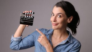 One of the Most Important Video Marketing Tips (That Too Many People Accidentally Ignore)