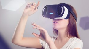 The Future of Ecommerce: How Augmented Reality Will Influence the Way People Buy