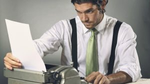 Try This One Simple Copywriting Tip That Can Create the Perfect Hook
