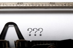 Copy Isn't Converting? It's Probably Because of These 2 Super Common Copywriting Mistakes