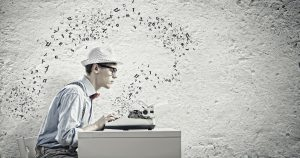 Stop Using These 7 Worthless Words When Writing Anything