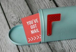 7 Email Deliverability Practices